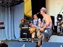 Rancid - live @ Loreley Festival Germany - 20.June 1998 (full set)