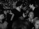 Зинаида Шарко в финале фильма Киры Муратовой «Долгие проводы» (1971)