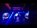 Dj Dimmi - K Mc Andri Good ( Jannifer Club )
