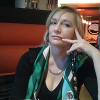 ЛарисаСеверьянова