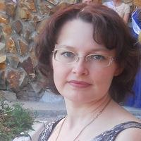 ломакина ирина владимировна пермь фото приготовления этого