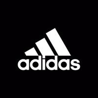Дисконт-центр adidas-Reebok в Орле  50702c37bd325