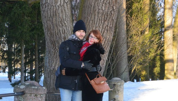 Даня Ульянов, 35 лет, Санкт-Петербург, Россия. Фото 2