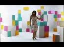 ZOFKA Je ne suis qu'à moi musicvideo-clip by bart wasem