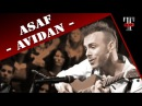 Asaf Avidan Reckoning Song (acoustic Version - Live TV Taratata 2013)