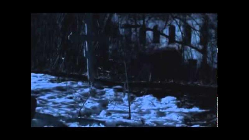 По ту сторону волков 3 серия из 4