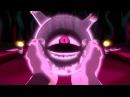 AMV Homunculus Don't Stop HD softsub lyrics ENG RUS