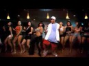 D4L Laffy Taffy Video