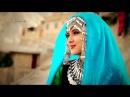 Abbas Neshat - New Hazaragi Song 2013 [HD] - Alaijo