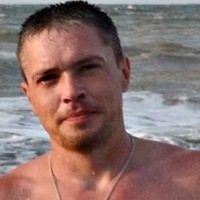 СергейФефилов