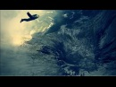 Aurosonic feat. Kate Louise Smith – Open Your Eyes (Drum Bass Music Video) [HD]