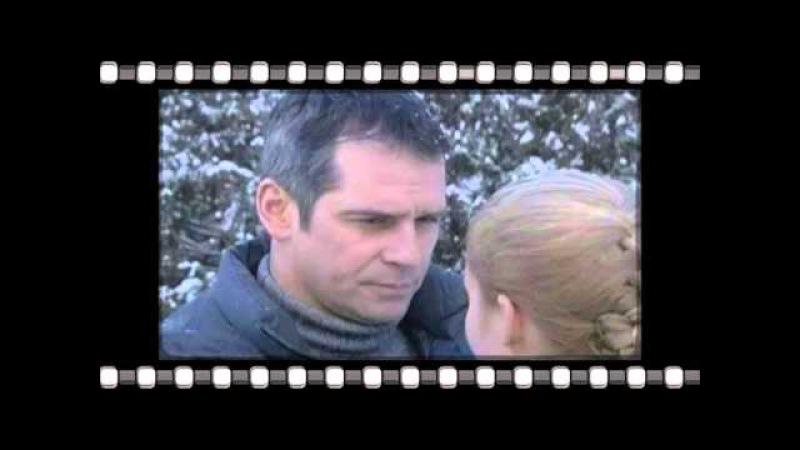 Я ЗА ТЕБЯ МОЛЮСЬ Павел Делонг и Татьяна Арнтгольц Брак по завещанию Вариант 2
