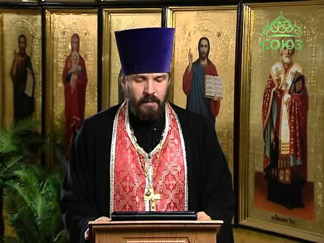 3 ноября. Сщмч. Аркадий (Ершов), еп. Екатеринбургский