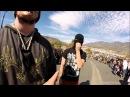 Knotfest 2014 - Евангелизация на фестивале сатанинской музыки
