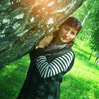 ЭльмираАхметдинова