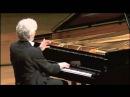 Krystian Zimerman plays Mozart Sonata No 10 in C Major K 330 Complete