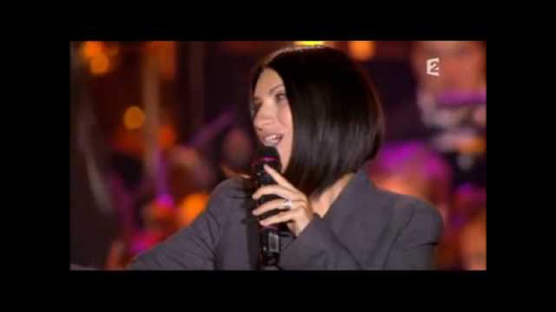 Laura Pausini - Nel Blu Dipinto Di Blu (Volare)