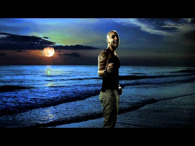 Mia Martina ft. Massari - Latin Moon (Music Video)