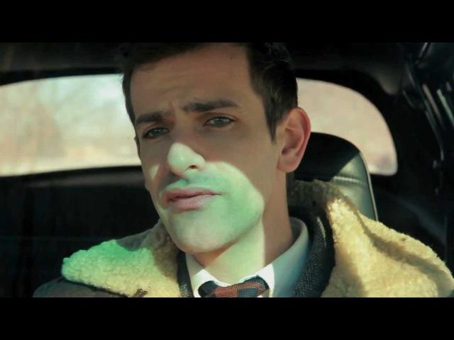 Josef Salvat This Life Official Video