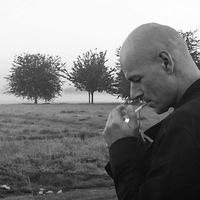 Dirk Symanek