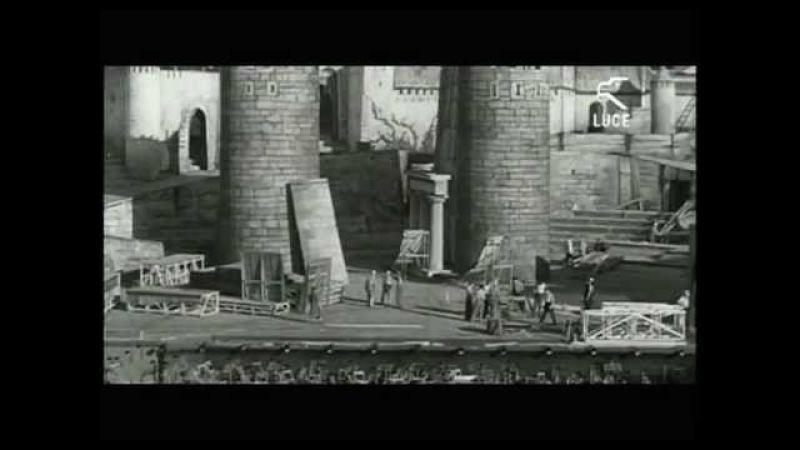 La Storia Del Fascismo La Costruzione Del Consenso 1926 36 avi