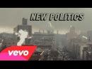 New Politics Harlem Official Video