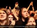 ASP - Werben Live - offiziell Mera Luna