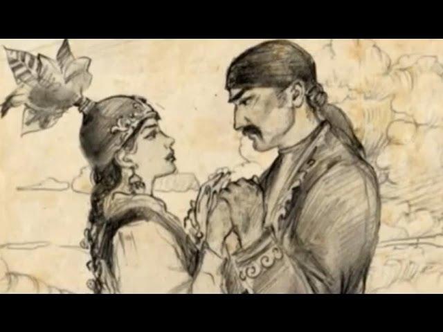 Айша бибі, Айша биби, Aisha bibi «В памяти предкам», «Культурное наследие»