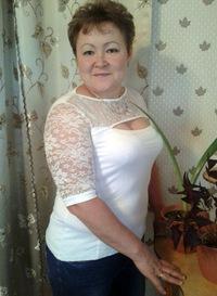 Давлетбаева Гульнара (Баймуратова)
