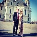 Фотоальбом Анастасии Хлынцевой