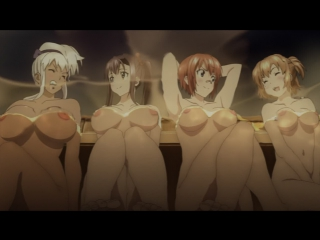 AniDub_Maken_Ki_OVA-2_BDRip720p_x264_Aac_Ancord