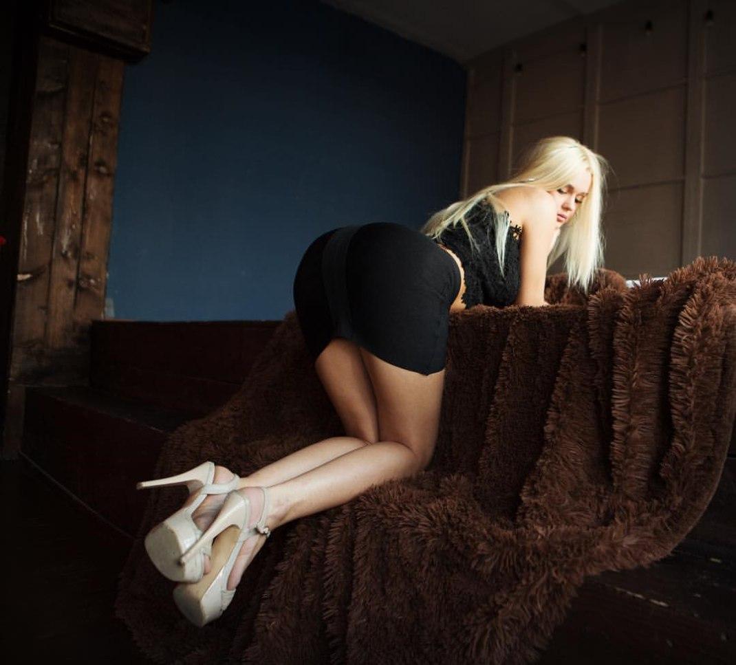 Алина индивидуалка проститутки запрудня