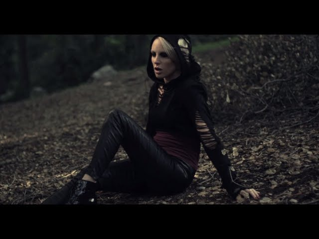 Emma Hewitt Miss You Paradise Original Mix Official Music Video