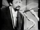 Charles Lloyd Keith Jarrett Cecil McBee Jack DeJohnette Molde 1966