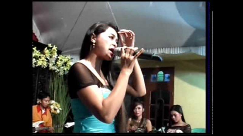 Dwe HP Ra Dwe Pulsa CIPTA NADA Live In Kedalon By Video Shoting AL AZZAM