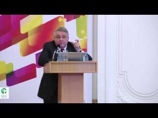 Директор НИЦ «Курчатовский институт» М.В. Ковальчук: «Конвергенция наук и технологий – прорыв в будущее»