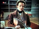 Franz Schubert Ein unvollendetes Leben 1954