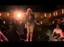 Snarky Puppy feat. Lucy Woodward - Too Hot To Last (Family Dinner - Volume One)