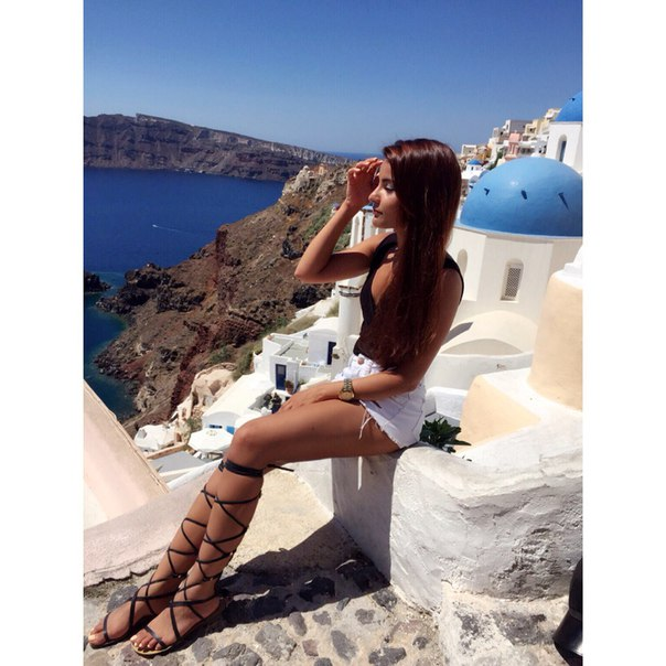 Greek mug i hate being sexy but i'm greek so i can't