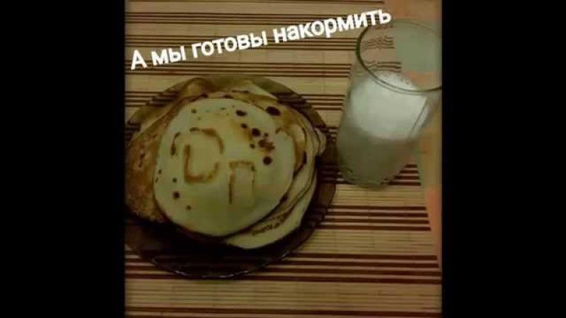 DP19 video2