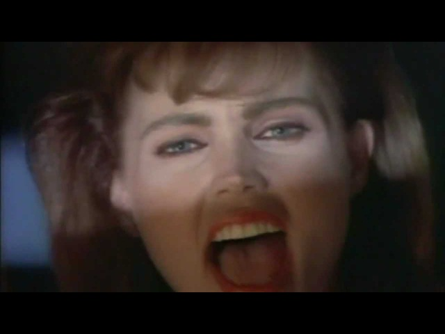 Belinda Carlisle Heaven Is A Place On Earth Official Music Video
