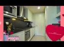 Barcelona Real Estate Viviendas Unicas BCN Property for Sale Barcelona