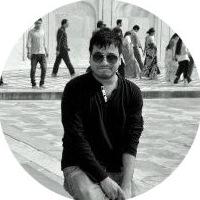 Ashad Hassan