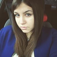 Альбина Сулпаева