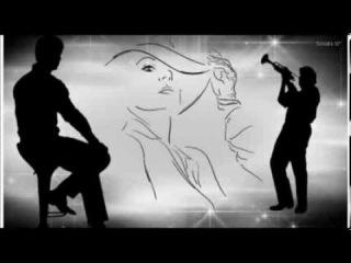 Lila von Grau -- Мой маленький оркестр