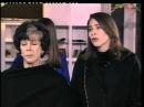 Вдова Бланко | La Viuda de Blanco 1996 Серия 138