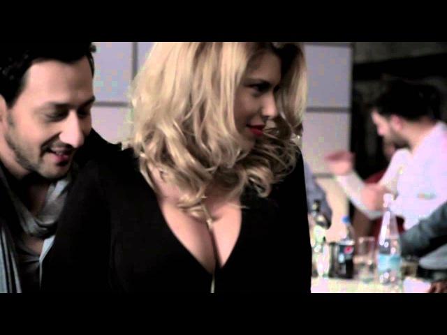 Πάνος Καλίδης - Τρελή Ιδέα | Panos Kalidis - Treli Idea - Official Video (HD)