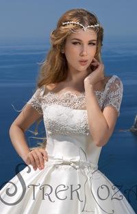 948c074f8d05eb7 Свадебные платья Красноярск салон Amore mi | ВКонтакте
