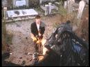 Trailer - Cementery Man Dellamorte Dellamore