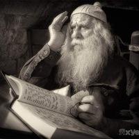 Мудрые мысли, Цитаты, эзотерика, мифы и легенды.